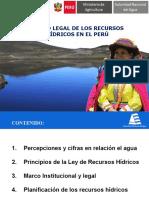 Política y Estrategia.7-06-13.Chiclayo.ppt