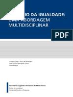 arquivo-completo (1).pdf