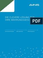 AMNIS_Unternehmensbroschuere