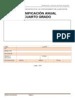 437073718-4-Planificacion-Anual-de-Cuarto-Grado.docx
