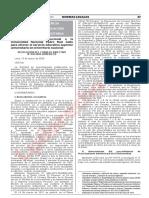 Resolucion-38-2020-sunedu-LP