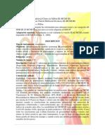 INVENTARIO MULTIAXIAL CLÍNICO DE MILLON-III (MCMI-III) F