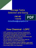 Storage_Tanks.ppt