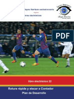 eBook 22 Quick Break Counter Attacking and Development Plan.pdf