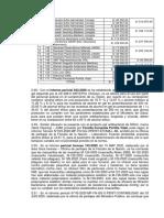Perjuicio Económico.pdf