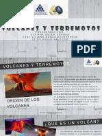 VOLCANES Y TERREMOTOS.pdf