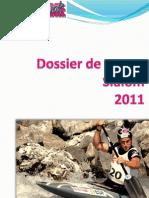 Dossier_presse_VICK_2011