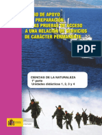 TEMARIO ACTUALIZADO PARA CAMBIO ESPECIALIDAD2014.pdf