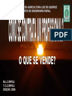 01 - COMO SE CONTRATA E O QUE SE VENDE.pdf