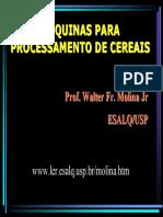 Maq Processamento Cereais.pdf