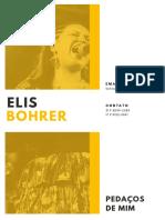 Elis Bohrer - Pedaços de Mim com Repertório.pdf