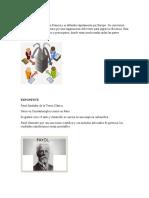 TEORIA CLÁSICA DE LA ADMINISTRACIÓN 1