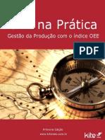 oeenapratica.pdf