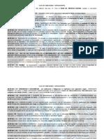 Artículos CGP Justicia Digital