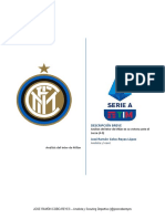 Análisis Inter de Milán Cobo-Reyes.pdf