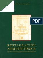 El_dibujo_de_levantamiento_un_instrumen.pdf
