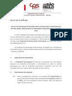 23.08-INTER-Edital-ARI-006.2020-Santander-Ibero-americanas-2º-Semestre-de-2021-v.15-07-2020-1