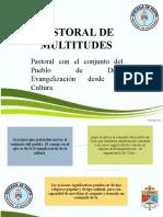 ACCIONES SIGNIFICATIVAS 2020.pptx