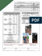MEM 71_ILUMINACIÓN.pdf
