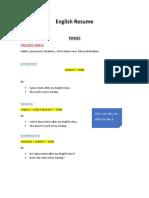 English Resume.docx