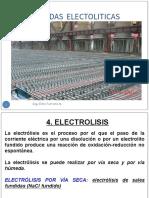 Celdas electrolítica 2018-1.pdf