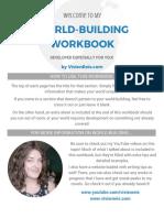 world-building-workbook