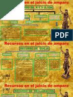 recursos de amparo.pdf