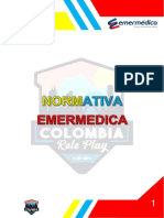 REGLAS_EMERMEDICA_COLOMBIA_ROLPLAY1