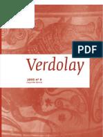 verdolay-revista-del-museo-arqueologico-de-murcia--0