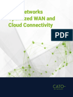 Cato-Networks-Optimized-WAN-and-Cloud-Connectivity