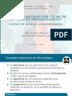 Chap1_1AInfo2_Algorithmbaseconcepts