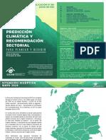 06_Boletín_Predicción_Climatica_Junio_2020