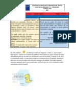 TALLER 1 ACTIVIDADES VIRTUALES CASTELLANO GRADO 7.docx