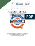 Proyecto Fisica de planta_Entrega3_Act30-06
