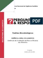 Padrões microbiológicos.pdf