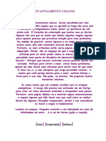 77496173-Encantamento-Cigano.pdf