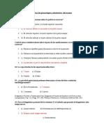 recopilacion de preguntas enurm gineco-obstetricia