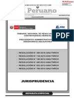 JU20190404