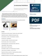 Dicas de Português para concursos_ Parônimos e Homônimos