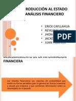 Lectura2_Finanzas