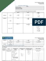 Actividad derivadas reglas básicas.docx