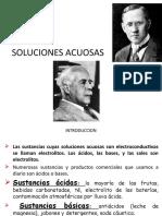 Soluciones acuosas 2018-1.pptx