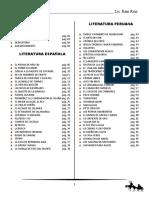 LIBRO DE LITERATURA.docx