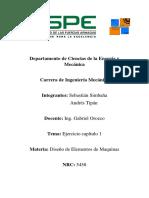 Simbaña_Tipán_Deber_2