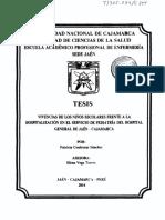 tesis vivencias patricia.pdf