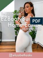 EZHomeBootyBuilder.pdf