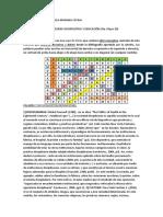 Trabajo Final-Mariana Balsa-TEORÍA SOCIOPOLÍTICA Y EDUCACIÓN (4ta. Mayo-20) (2).doc