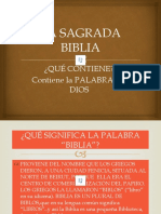 LA SAGRADA BIBLIA -POWERPOINT CON AUDIO (1).pptx