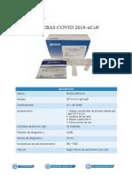 FICHA TECNICA PRUEBA COVID copia (1) (4)