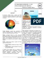 Atividade 3 - CIE.docx